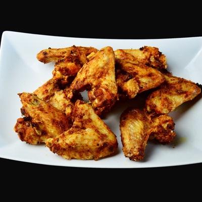 Kuřecí křídla Pikant 1 Kg