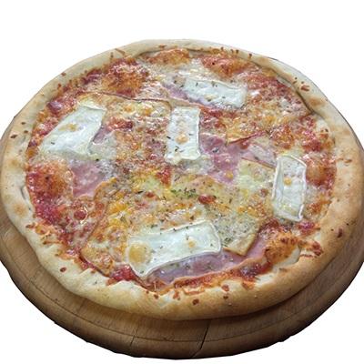 Italská Sýrová Ø 32